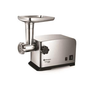 Месомелачка Rohnson R-5403